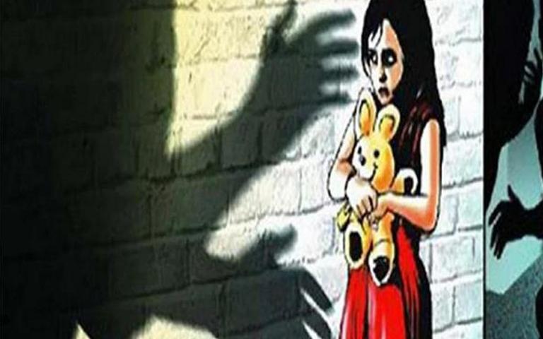 tarntaran-rape-case