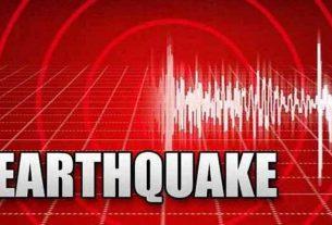 earthquake-in-iran