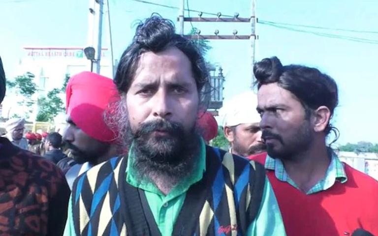 protest-in-sangrur-by-teachers