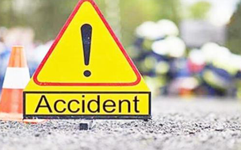 bihla-road-accident
