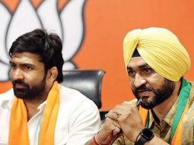 captain-sandeep-singh-become-minister