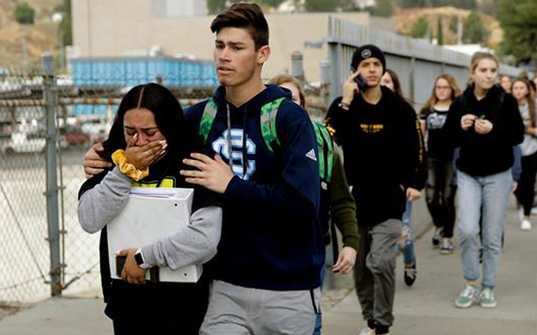high-school-shooting-in-california