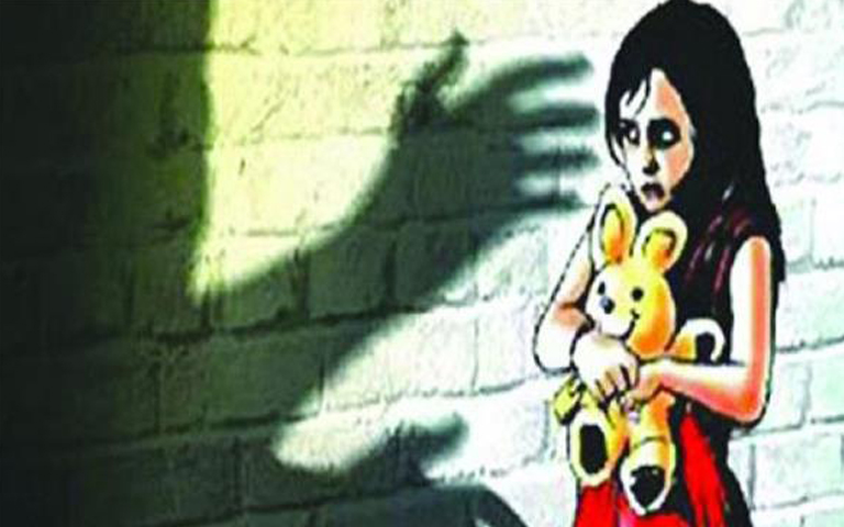 child-rape-in-samana