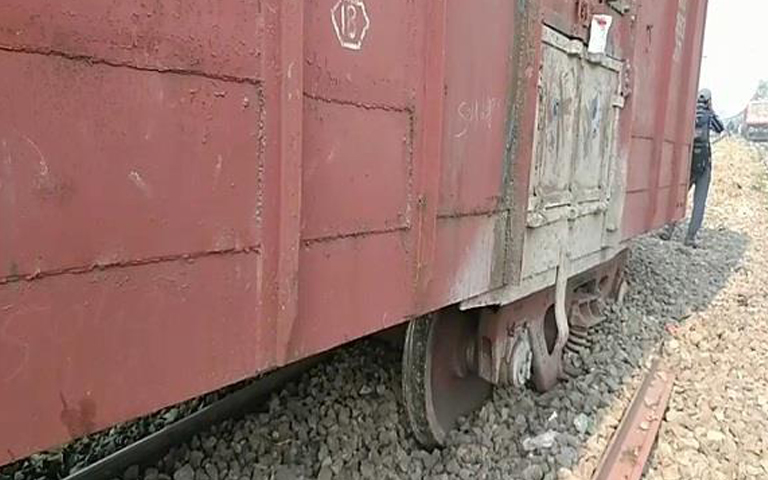 train-accident-in-ludhiana