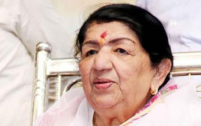 lata-mangeshkar-condition-critical