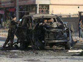 car-blast-in-kabul