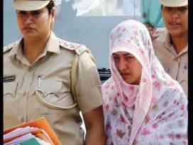 panchkula-riots-case-is-dismiss