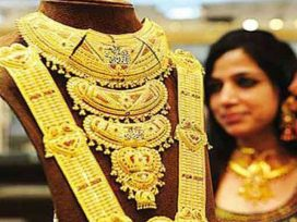 hallmarking-will-be-mandatory-on-gold-and-jewelery-from-next-year