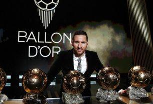 lionel-messi-wins-ballon-de-or