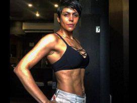 mandira-bedi-instagram-fitness-goals-yoga-mx-player-web-series